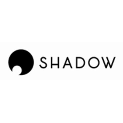 Codes promo Shadow Tech