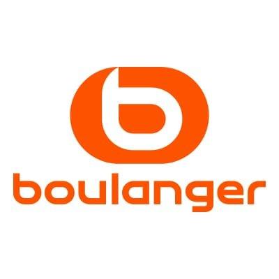 Codes promo Boulanger