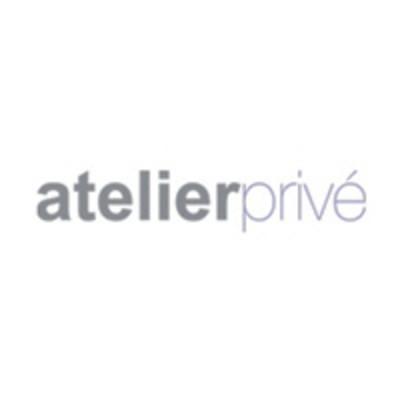 Codes promo Atelier Privé
