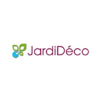 Codes promo JardiDéco