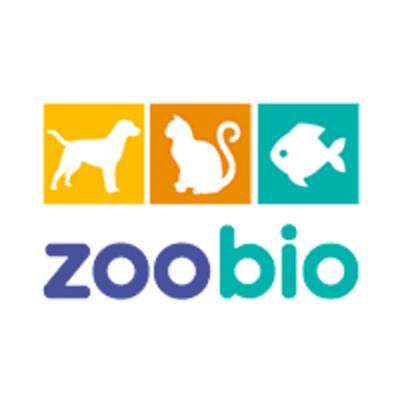 Codes promo Zoobio