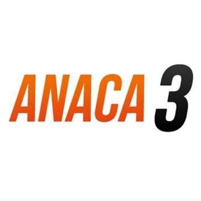 Anaca3 code promo