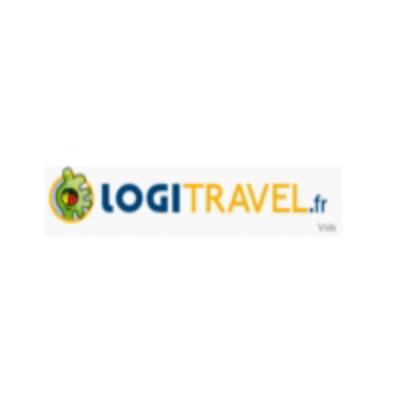 Codes promo Logitravel