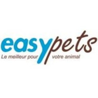Boutique Easypets