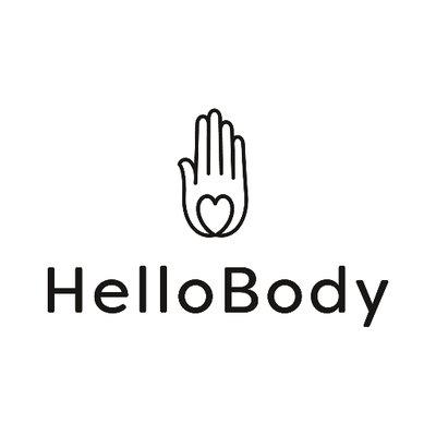 Code promo HelloBody
