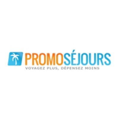Codes promo promo séjours