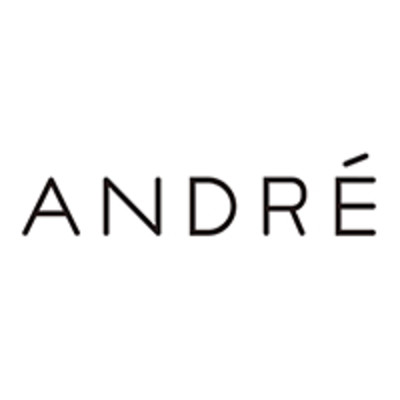 Boutique André